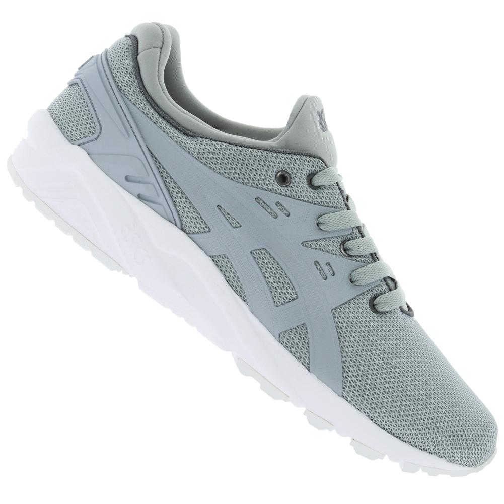 ASICS Sneaker Gel-Kayano Runner Sneaker ASICS Turnschuhe Schuhe Sport Laufen Sneakers Schuh 43e6bd