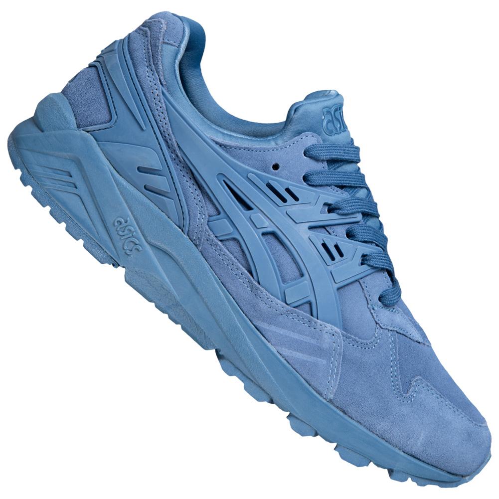 ASICS Sneaker GEL Kayano Trainer Evo Sneaker ASICS Freizeit Schuhe Turnschuh H742N neu eb4eab