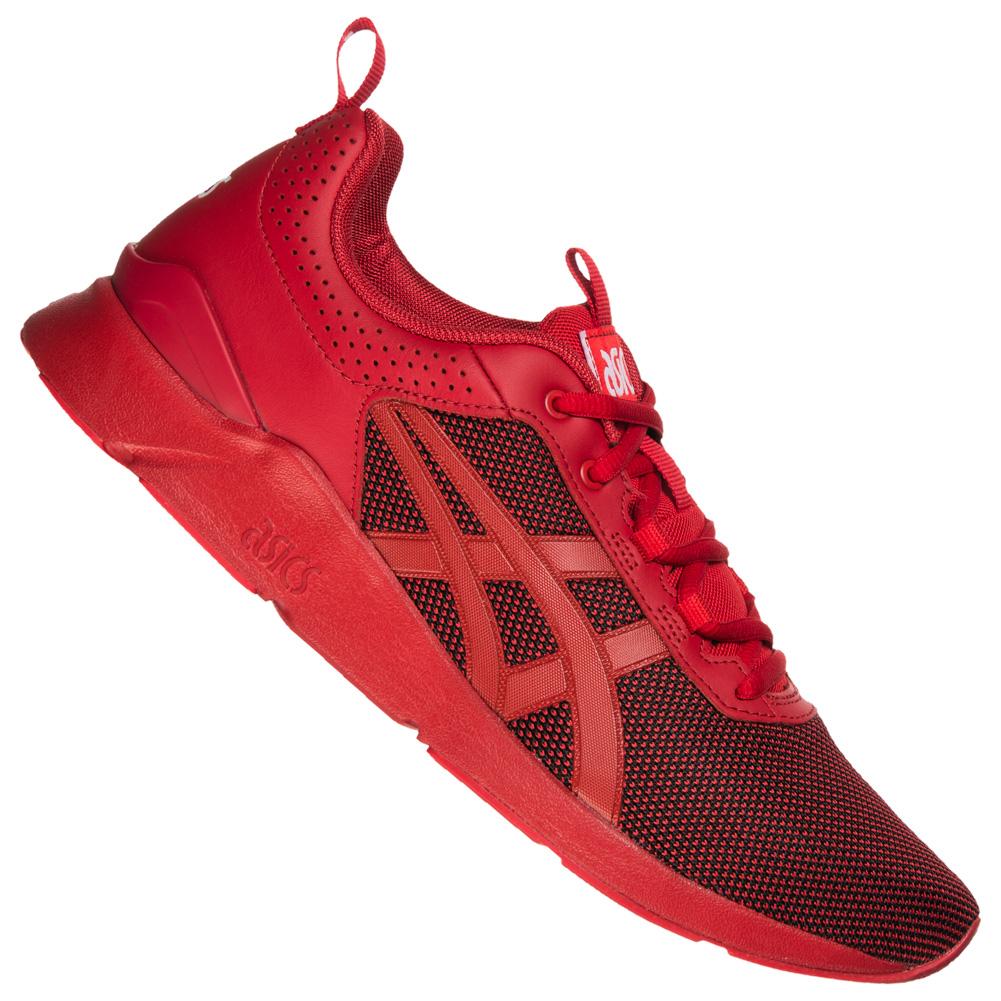 ASICS Gel Sneaker Unisex Schuhe Herren Damen Lyte Sneakers Kayano Saga Respector Lyte Damen 995787