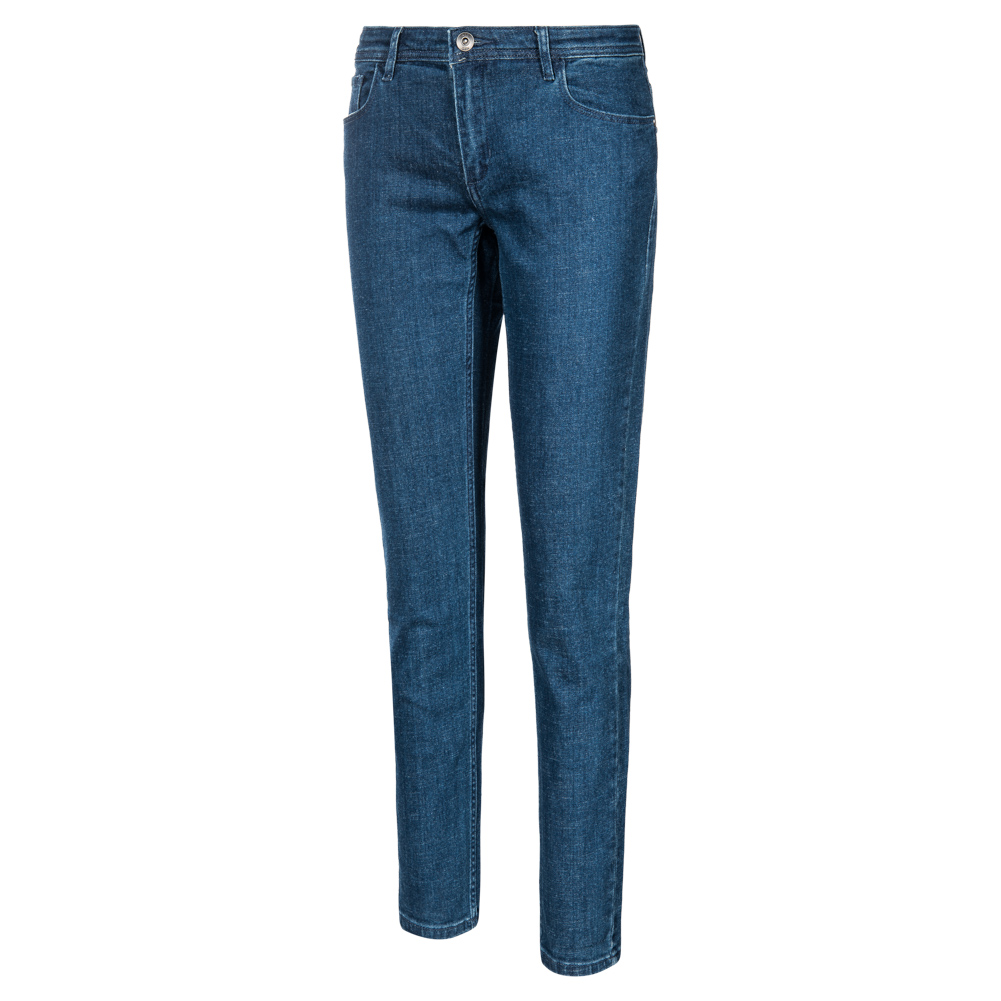 adidas originals neo damen super skinny slim fit jeans denim frauen hose pants ebay. Black Bedroom Furniture Sets. Home Design Ideas