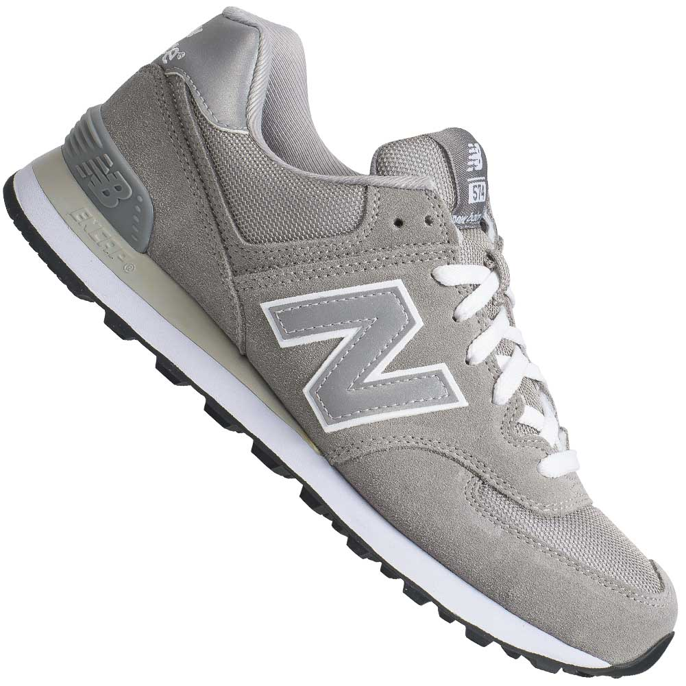 new balance 574 damen winter