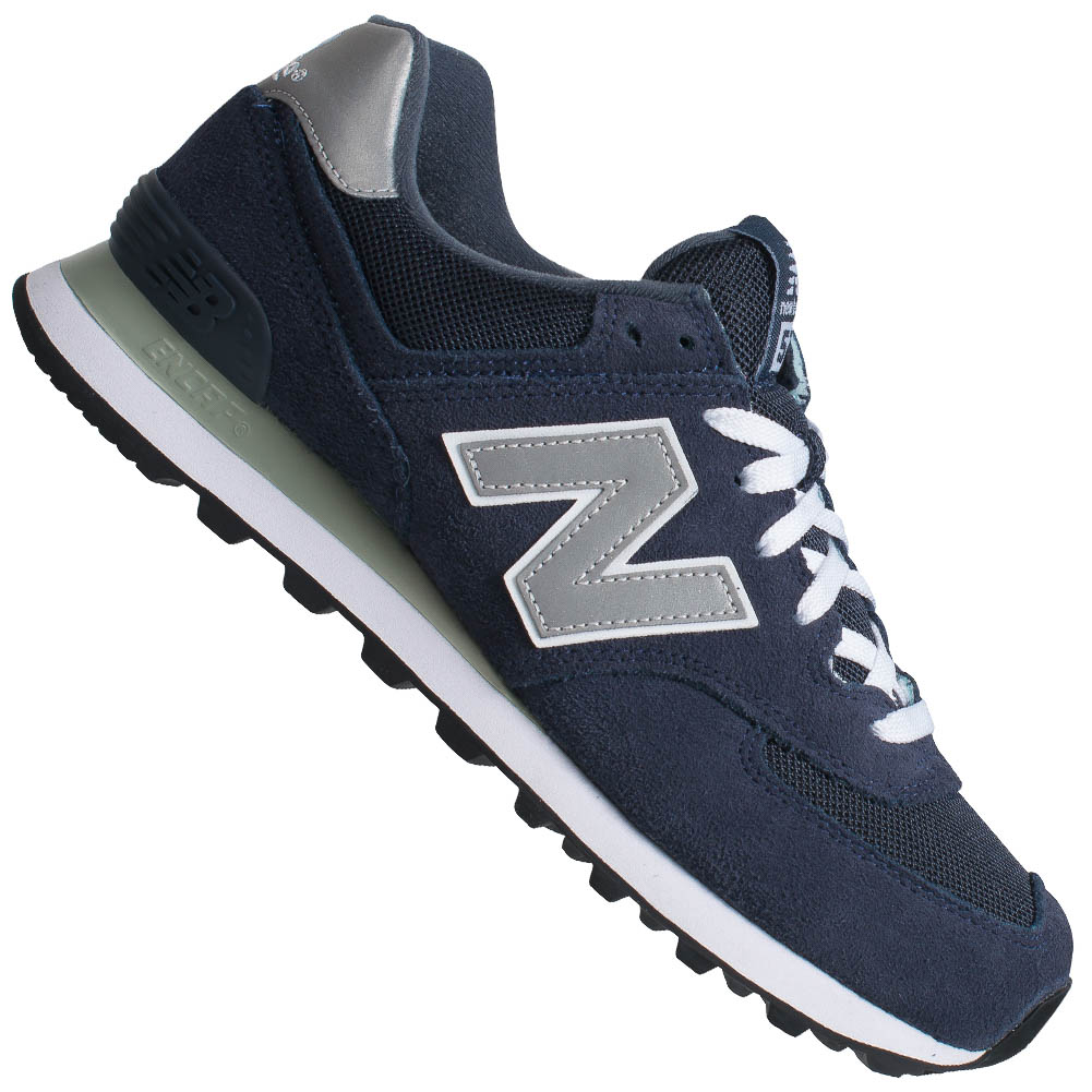 new balance 574 unisex sneaker damen herren schuhe freizeit schuh sneakers neu ebay. Black Bedroom Furniture Sets. Home Design Ideas