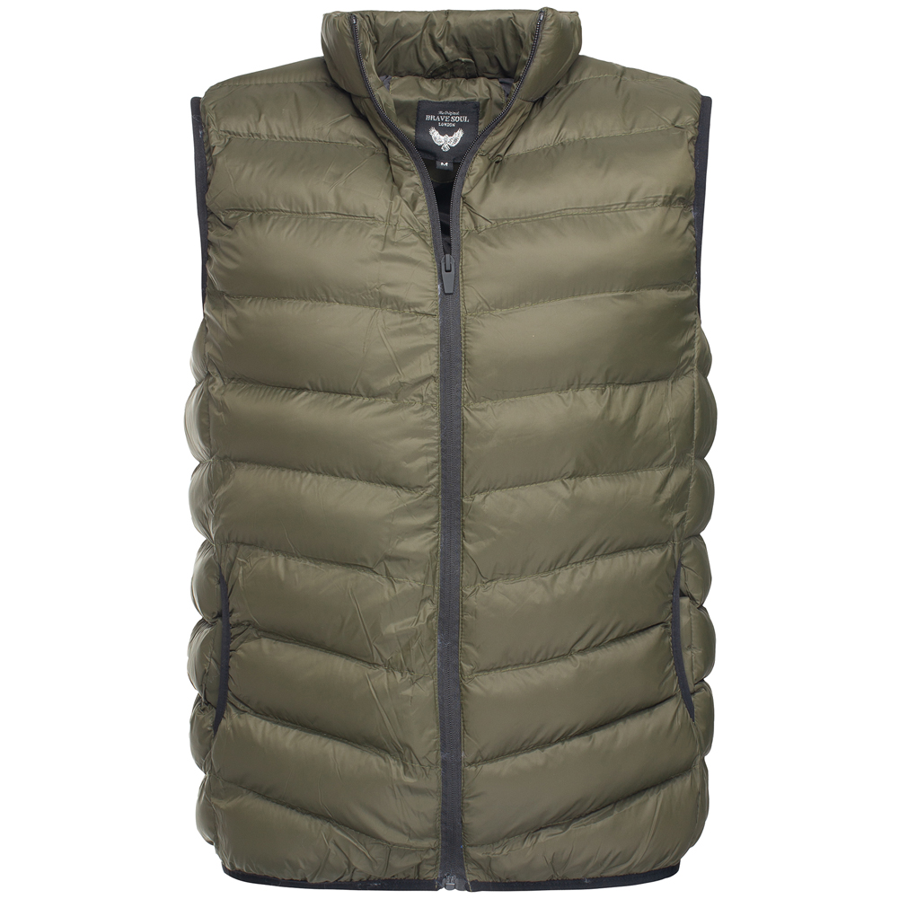 ADIDAS ORIGINALS PADDED Damen Weste Vest Winter Jacke Warm