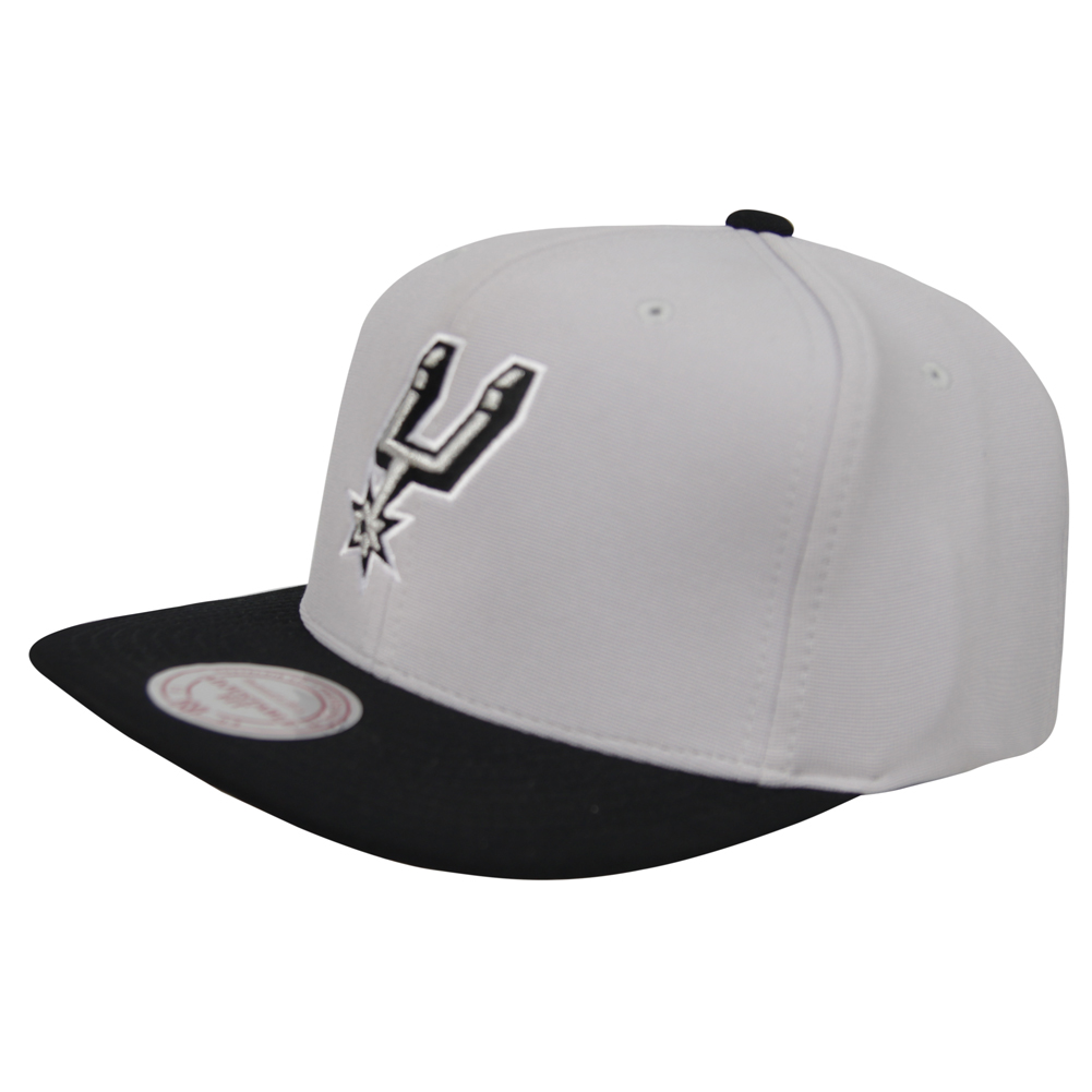 Mitchell & Ness NBA the Cloud Cloud the Cap basket Fan Snapback taille unique Capuchon 2e3f10