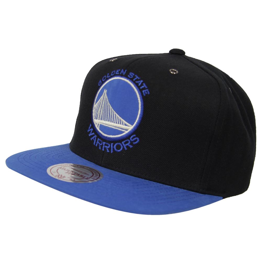 Mitchell & Ness baskteball NBA Swift Cap baskteball Ness Fan Snapback taille unique Capuchon NEUF e89a12