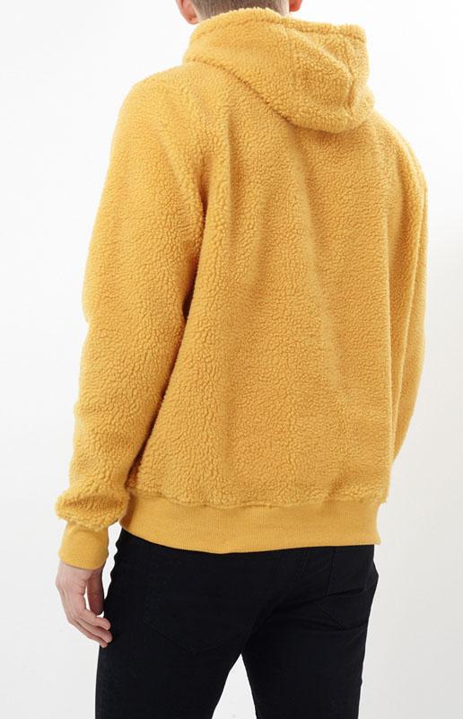 BRAVE SOUL Gromit Pullover Herren Hoody Kapuzen Sweatshirt MSS-438GROMIT neu