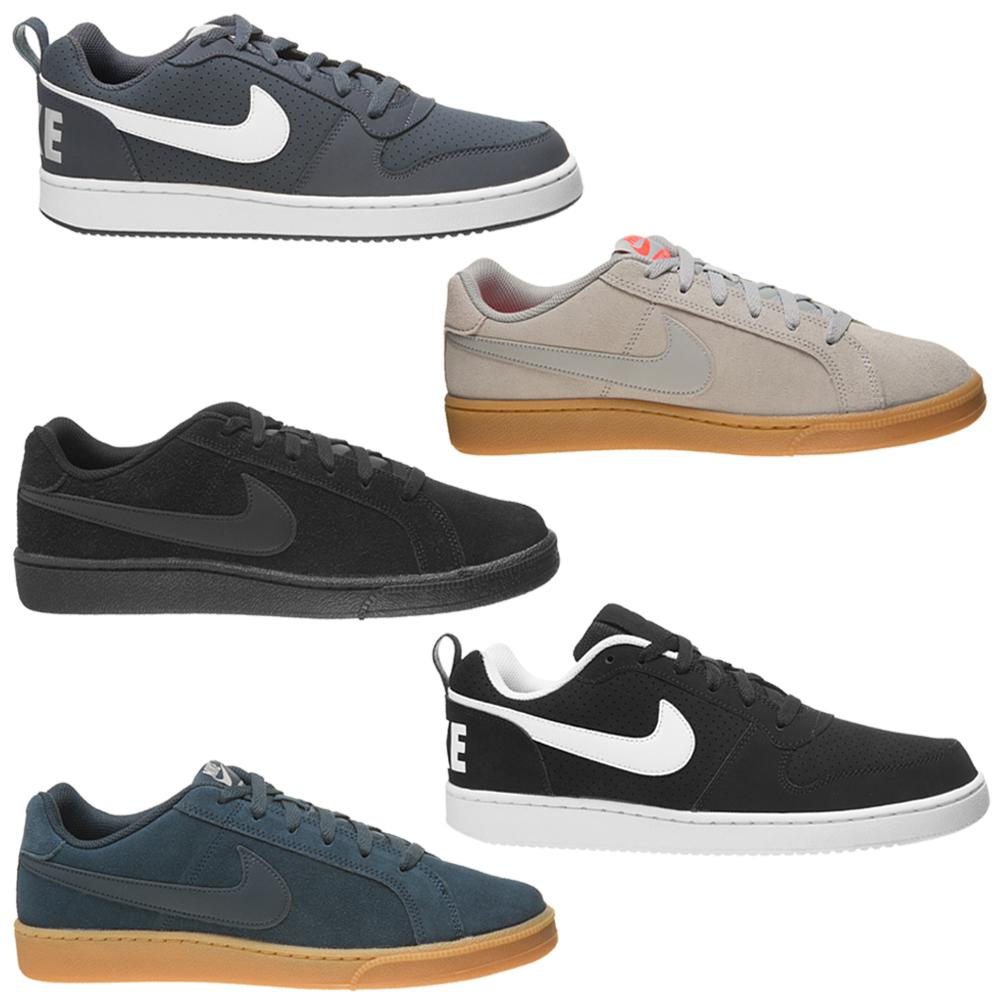 Sneakers Günstig Günstig Sneakers Homme Homme Günstig KaufenEbay Homme Sneakers KaufenEbay ZuTkiXOP
