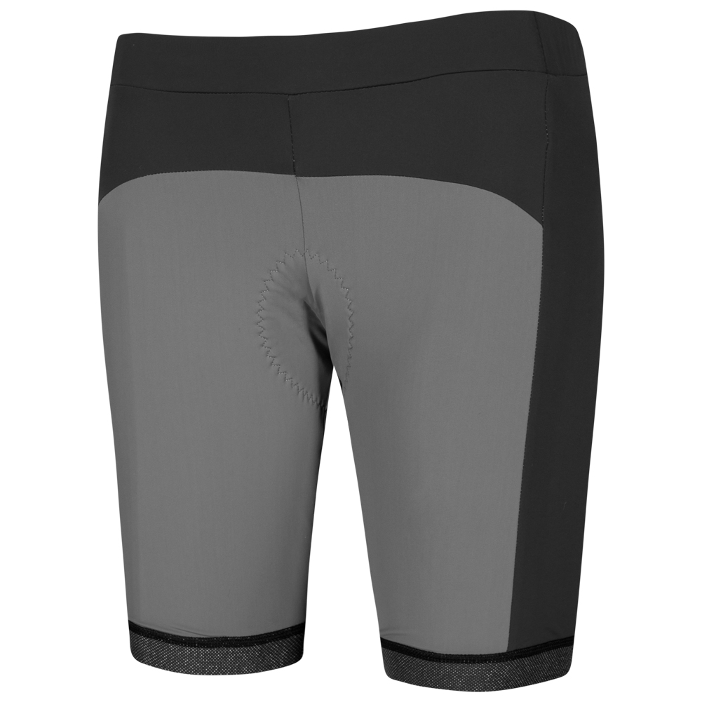 adidas supernova proficia damen radsport race shorts. Black Bedroom Furniture Sets. Home Design Ideas