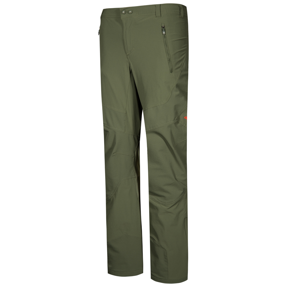 Details about adidas Terrex Mountain Pant Herren Formotion Outdoor Hose Wanderhose S09336 neu