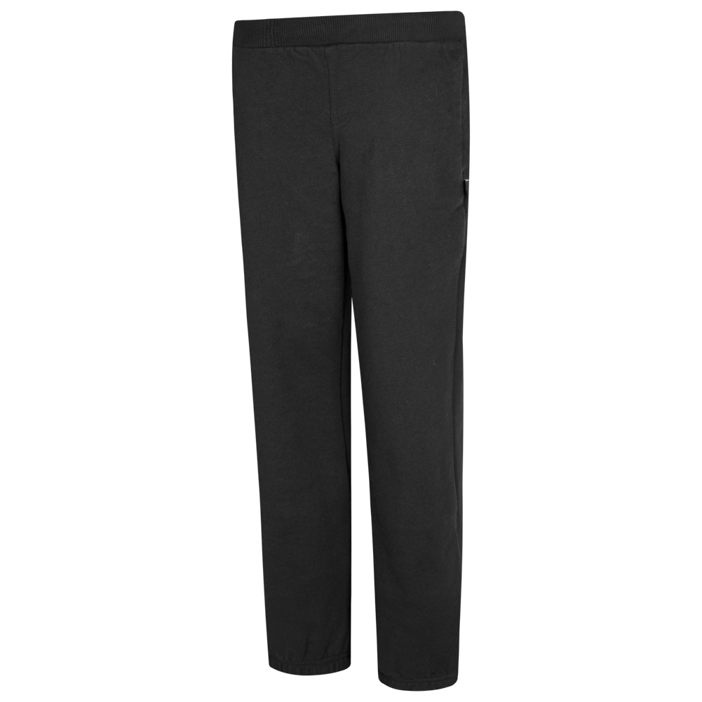 another chance presenting pretty cheap Details about Adidas Originals Takedown Fitted Children's Trackpants  Leisure Trousers S14442