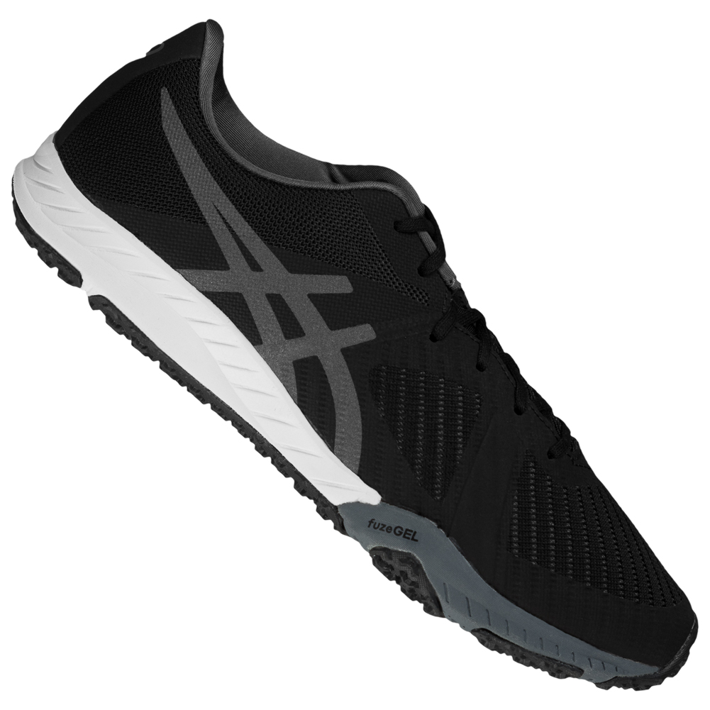 Details about Asics Weldon x Training Shoes Ladies Men's Sports Shoes Trainers S707N 9097 New