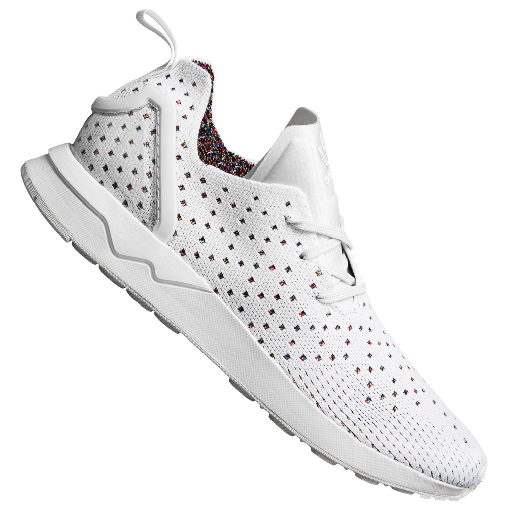 Asymmetrical billig Flux Adv die Adidas liga Zx Schuh der wOPkuTiZX