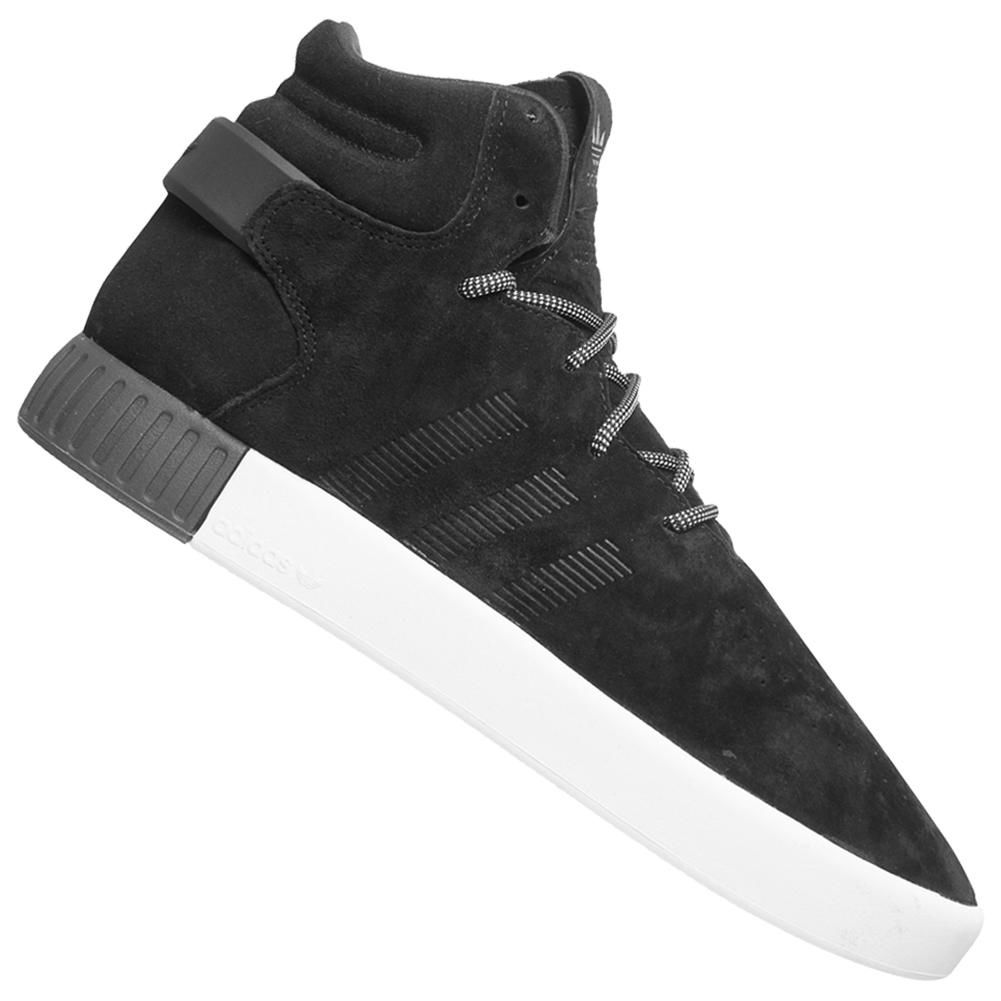 adidas Originals Tubular Herren Damen Sneaker Schuhe Sneakers Unisex neu
