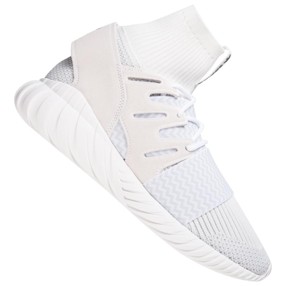 adidas-Originials-Tubular-Sneaker-Schuhe-Herren-Damen-Freizeit-Schuh-neu
