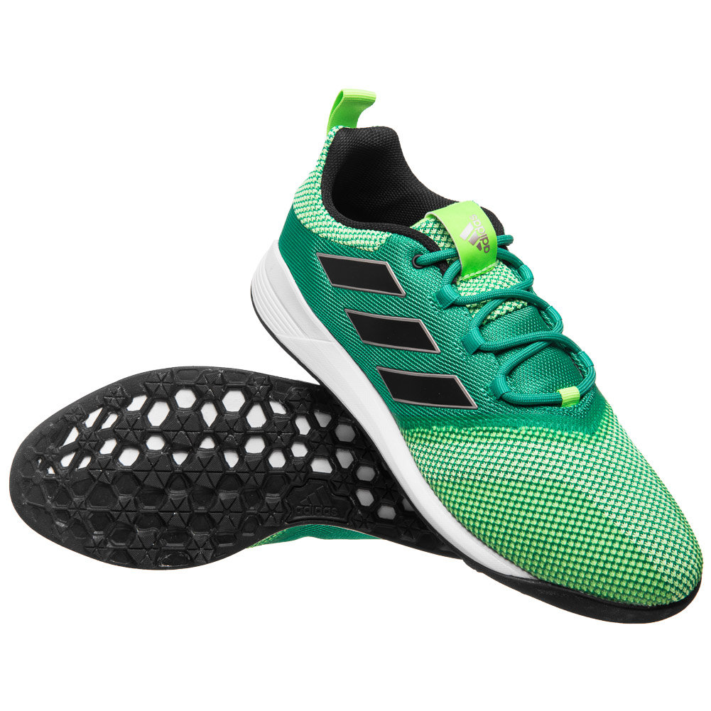 Details about Adidas Ace Tango 17.2 17.1 Street Soccer Shoes Football Shoes Street Soccer show original title