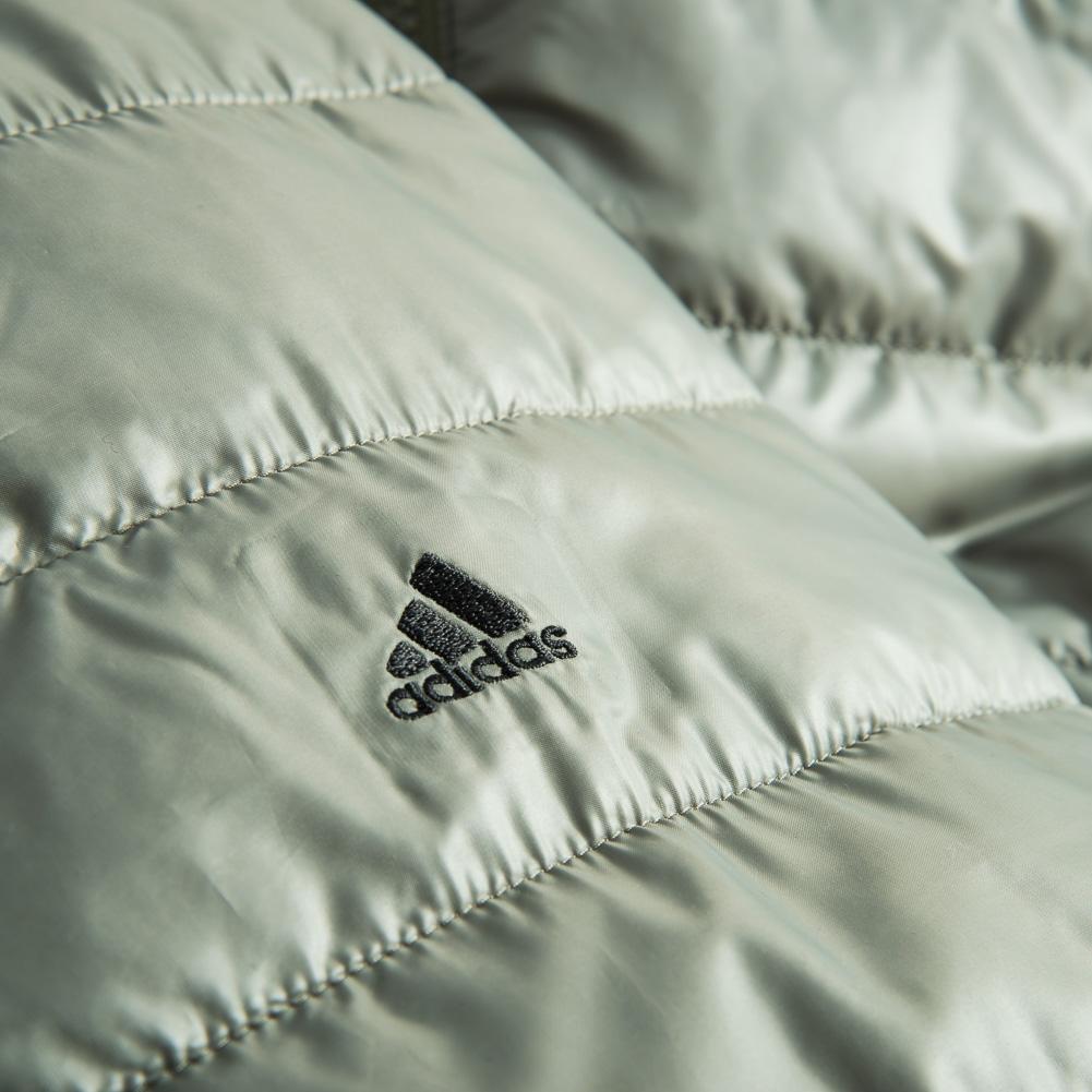 Détails sur Adidas Porsche Design Premium Padded Jacket Messieurs Metallic Veste T S 2xl Neuf afficher le titre d'origine