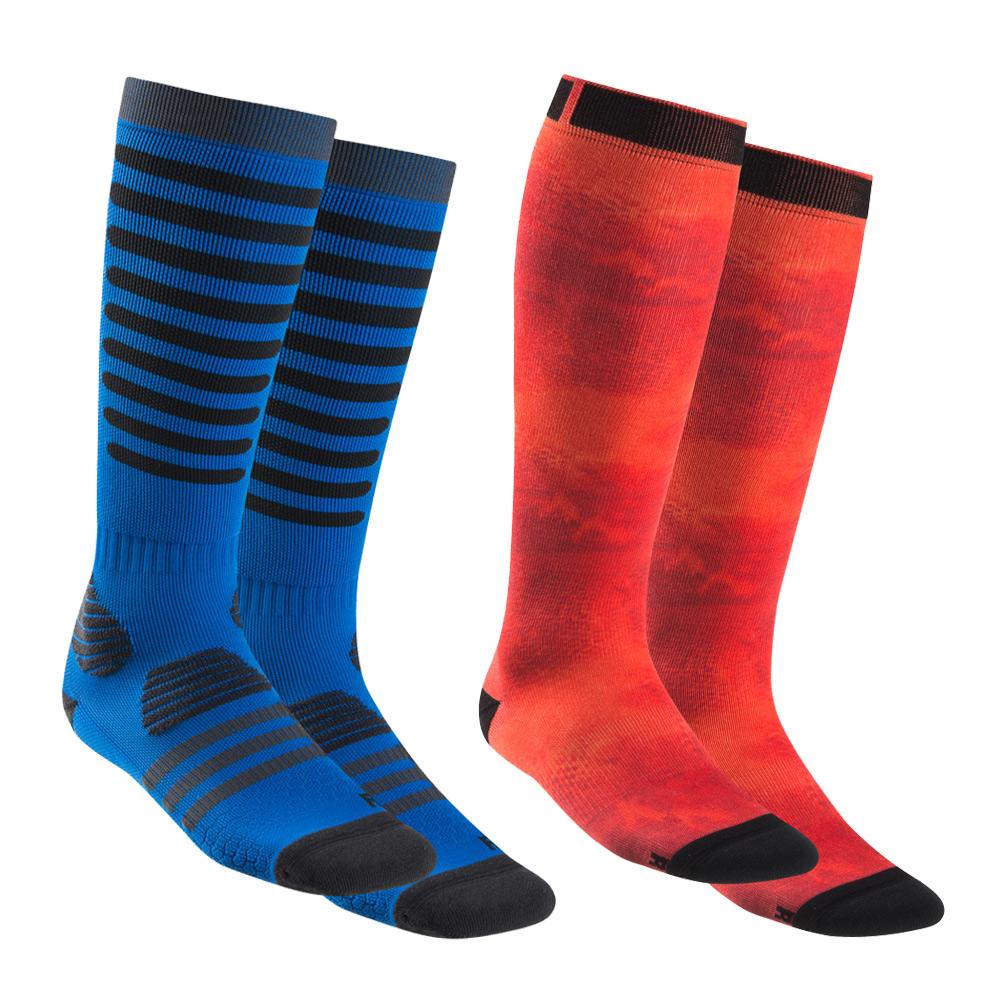 Details zu adidas climalite High Intensity Kniestrümpfe Unisex Socken Strümpfe Kniesocken