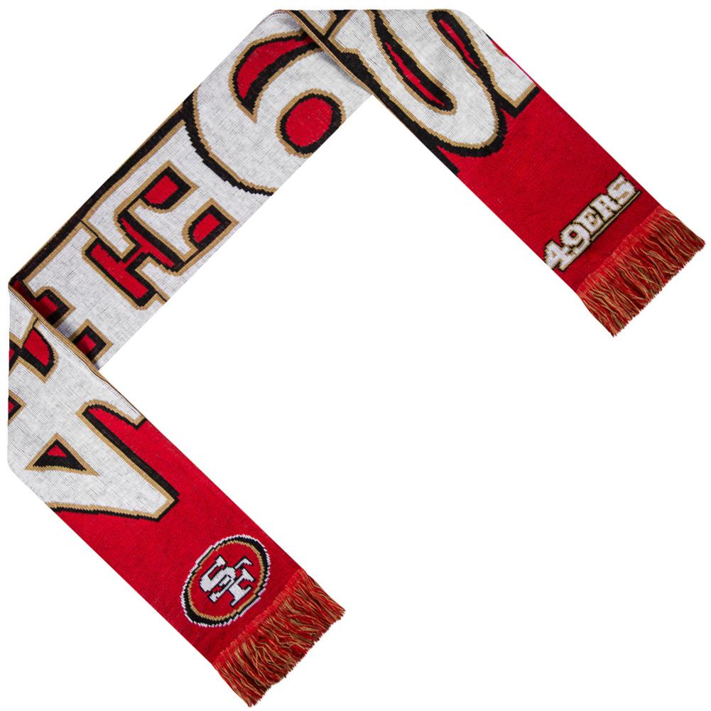 NFL Écharpe Fondu Éventail Châle Américain de Supporter D'Hiver Football Américain Châle 1c829b