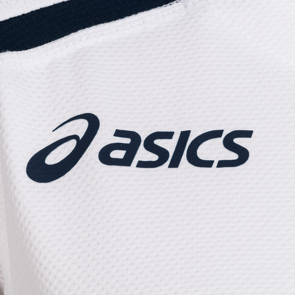 ASICS Merlene Women Volleyball Jersey T249Z6 0150