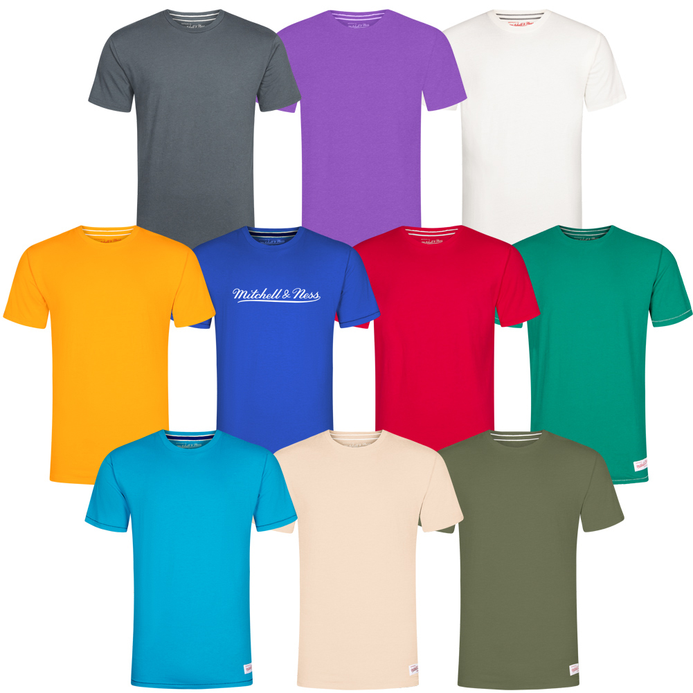 Jako T-Shirt Team Herren bordeaux Tshirt Shirt kurzarm Sport Fitness