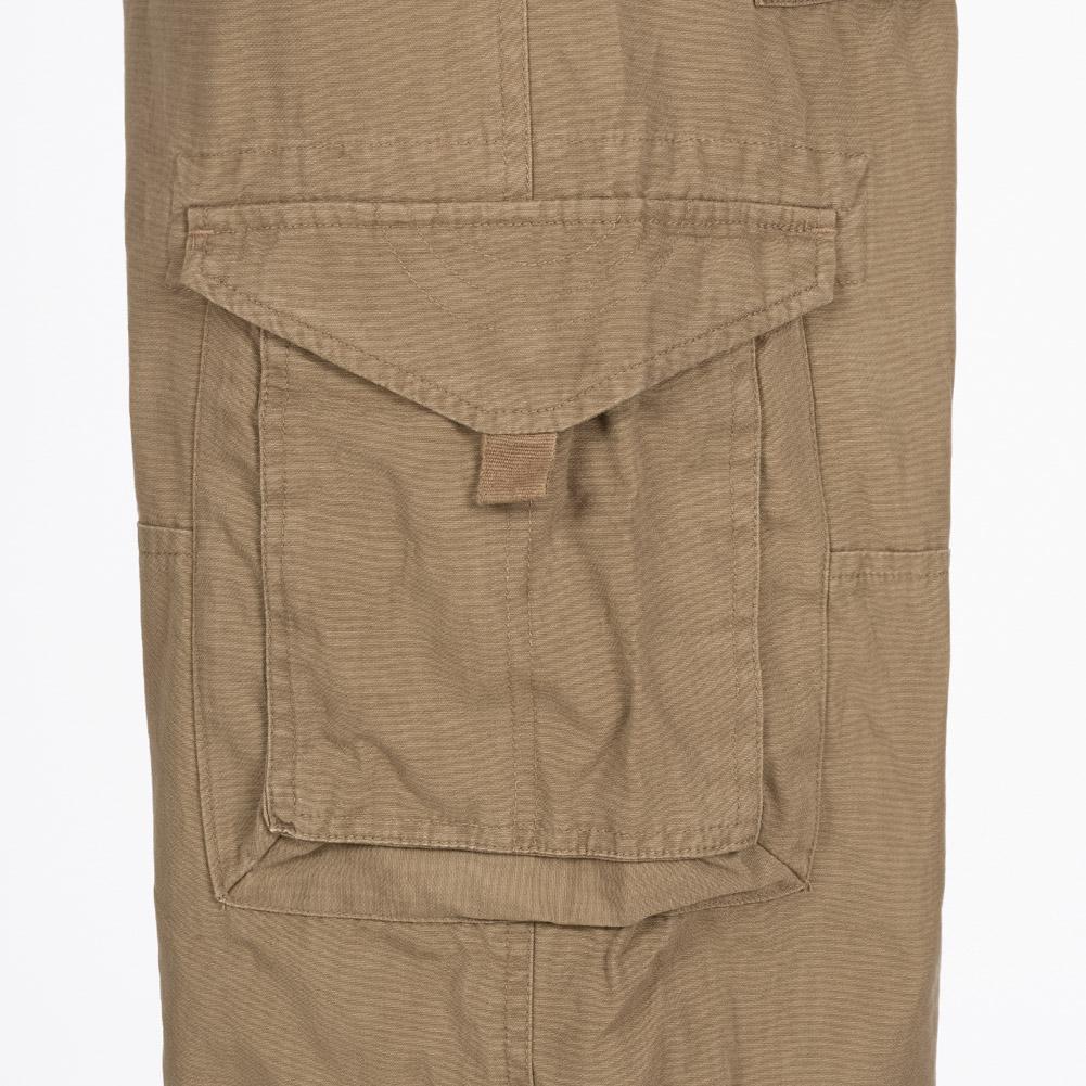 Détails sur Fila Homme Cargo Pantalon Loisirs Baggy Gris Bleu Gr. S 2XL U90093 Neuf