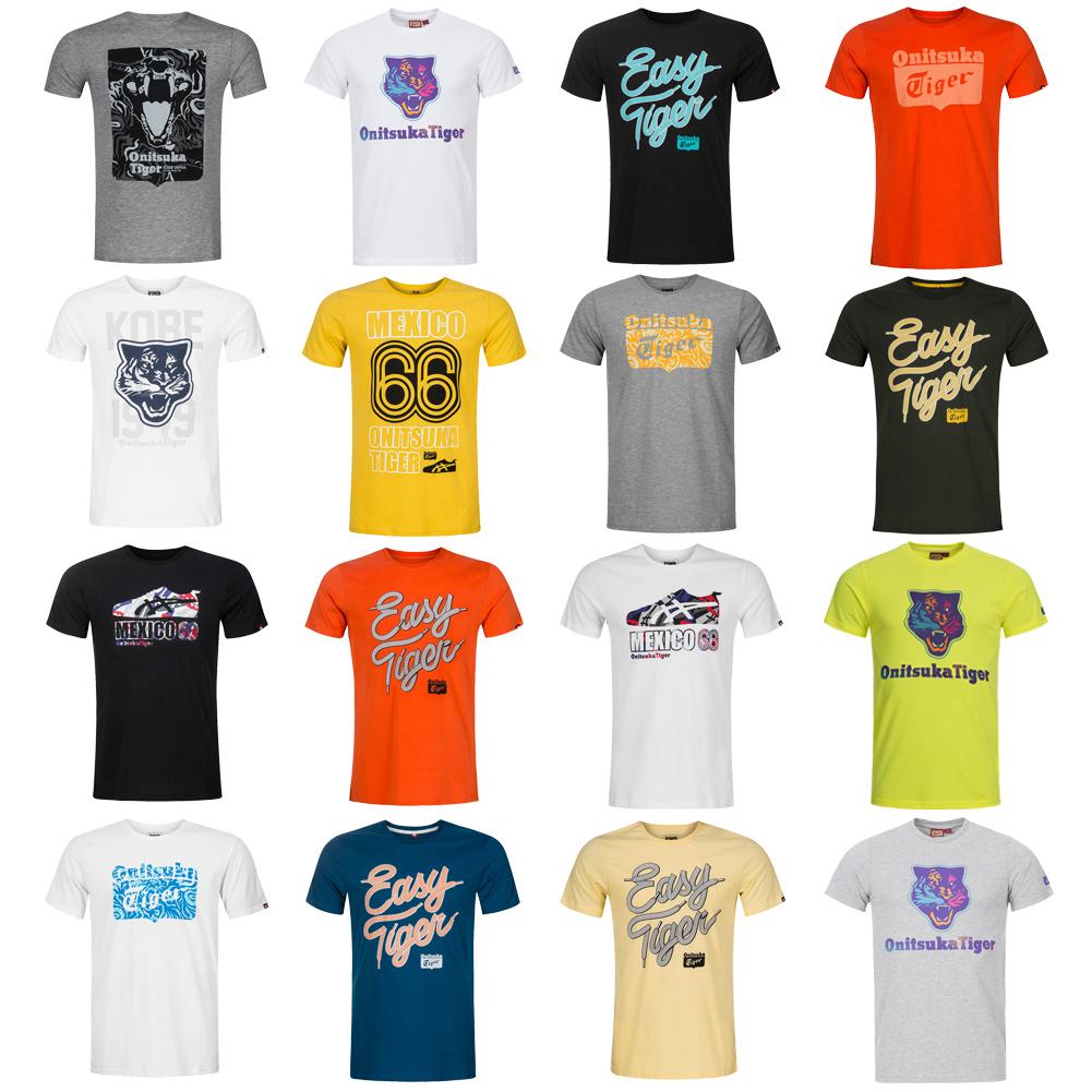 Herren T Shirts günstig kaufen | eBay