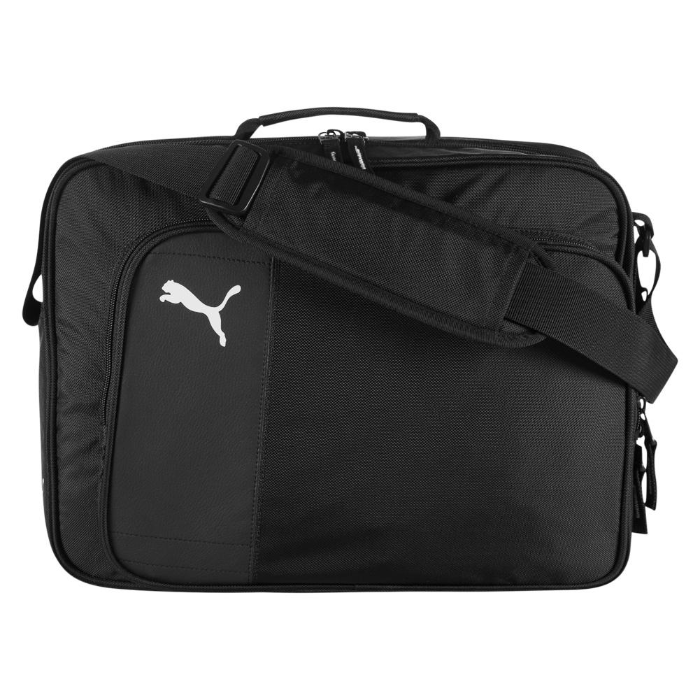 484a3d245300 Details about Puma Team Messenger Bag Shoulder Bag Trainer Messenger  Shoulder 064594