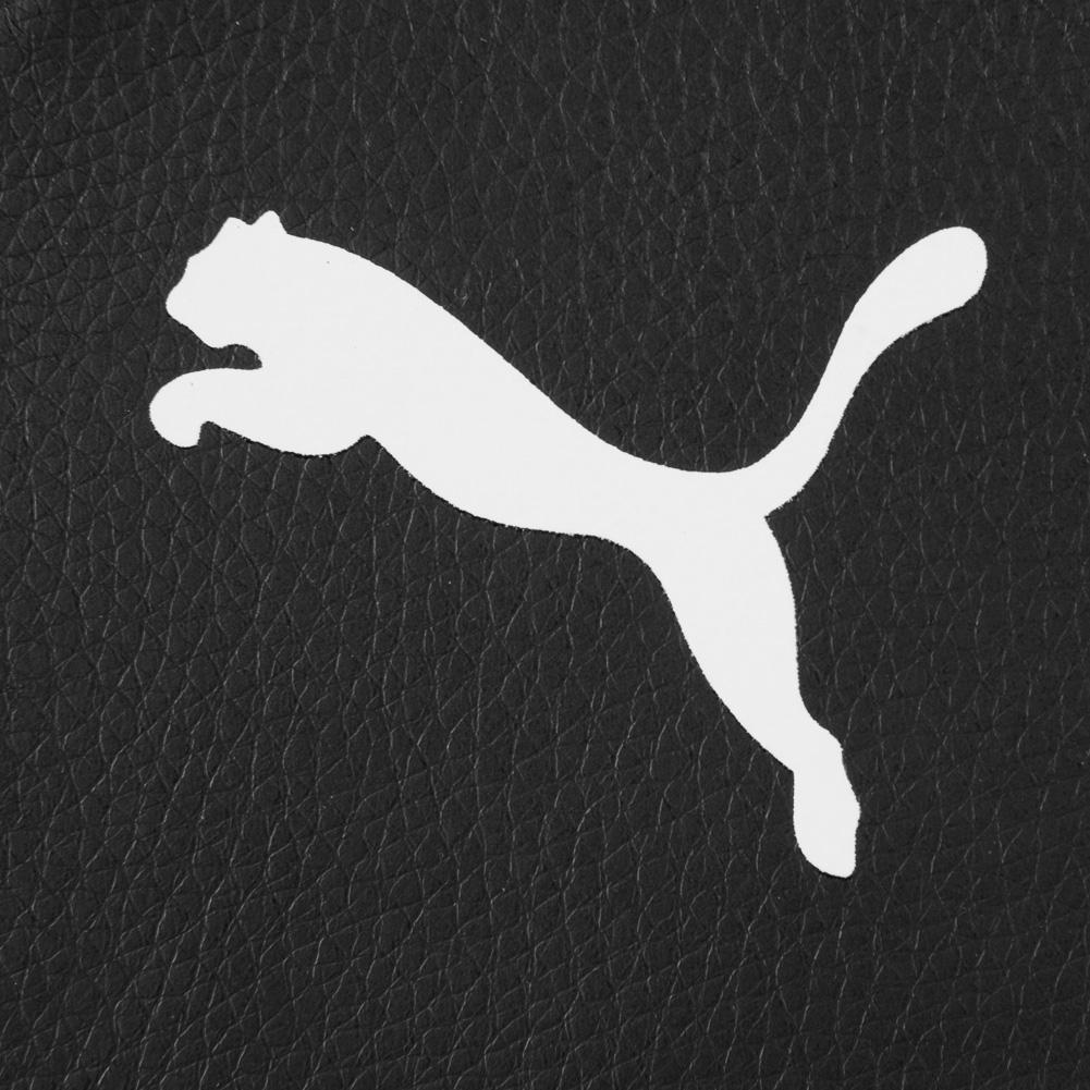 d8d1377c7109 Puma Team Messenger Bag Shoulder Bag Trainer Bag Messenger Shoulder ...