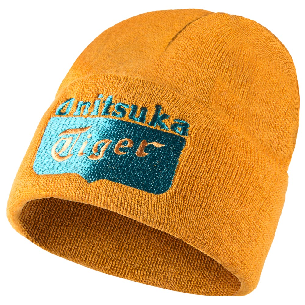 asics mütze damen