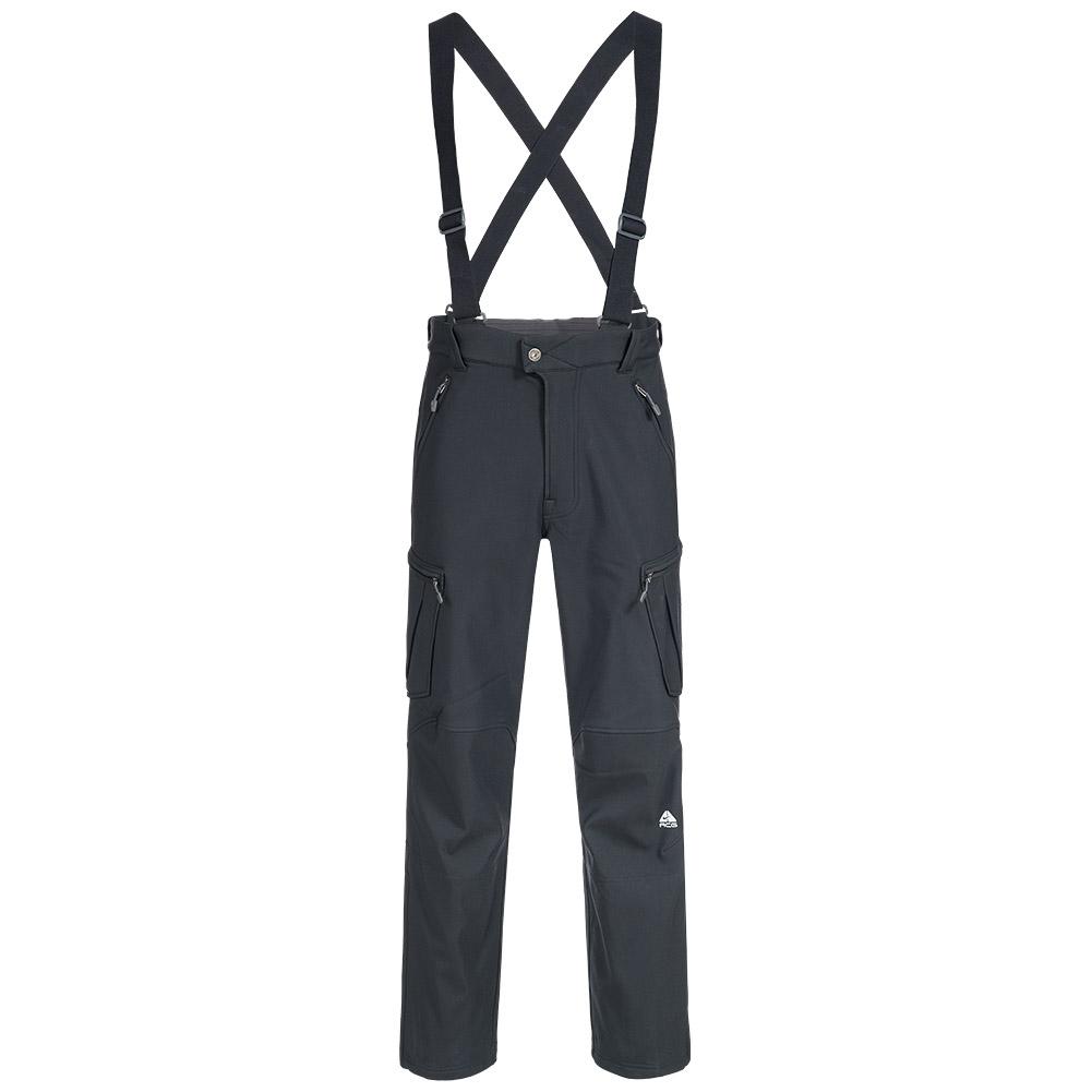 nike acg herren skihose ski hose pants mit hosentr ger winter schihose 216823 ebay. Black Bedroom Furniture Sets. Home Design Ideas