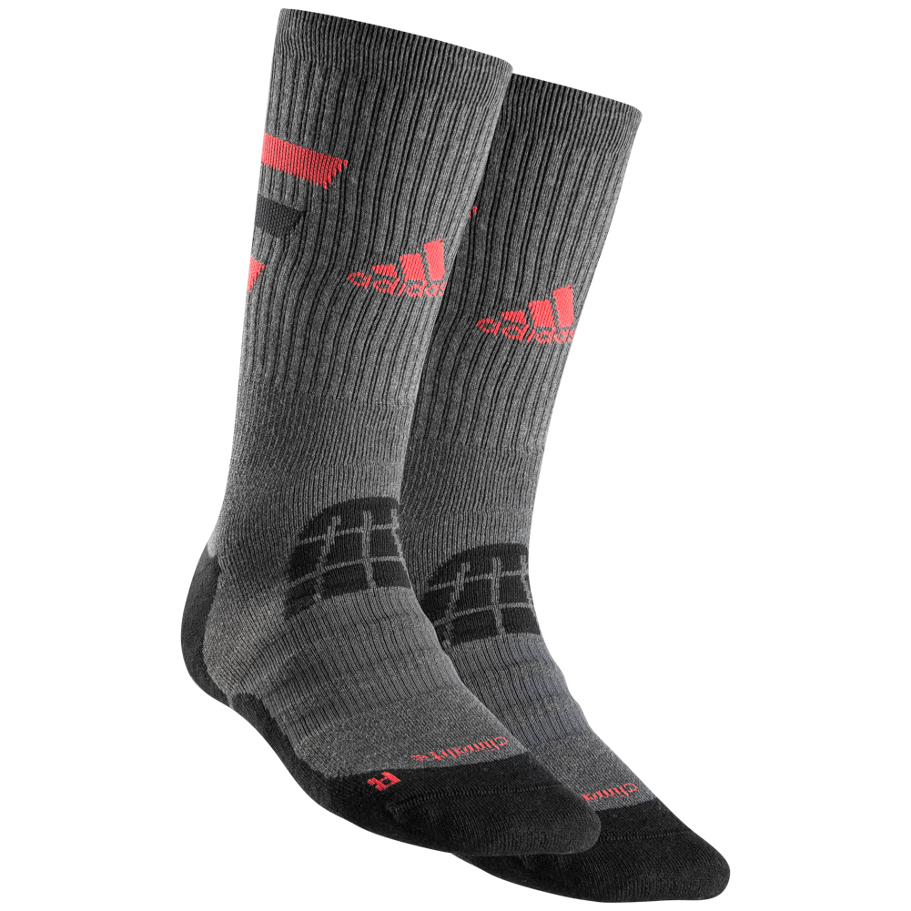 adidas basket id fc 1p basketball socken socks training