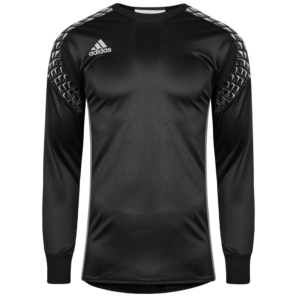 adidas-Onore-Torwarttrikot-Goalkeeper-Jersey-Torwart-Trikot-Shirt-Herren-Kinder