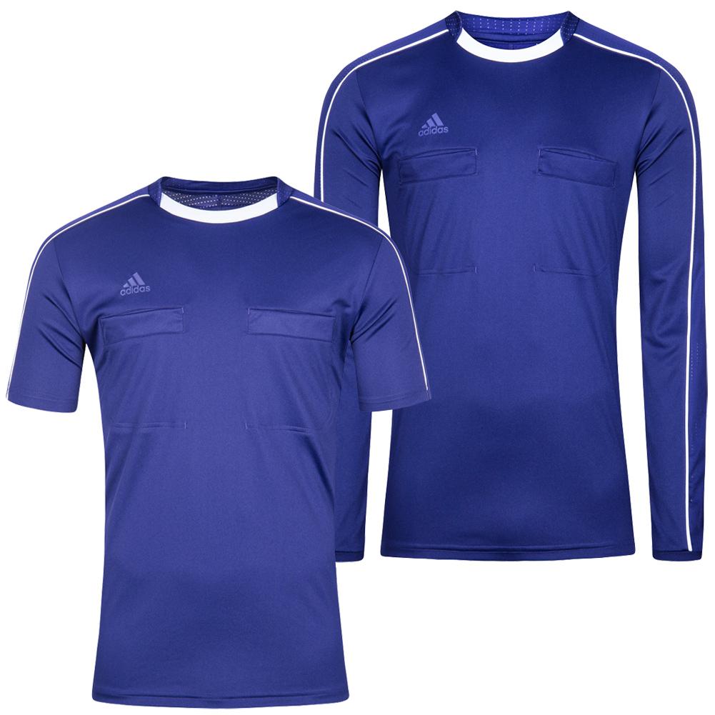 Adidas REF 14 W Schiedsrichtertrikot Trikot Referee