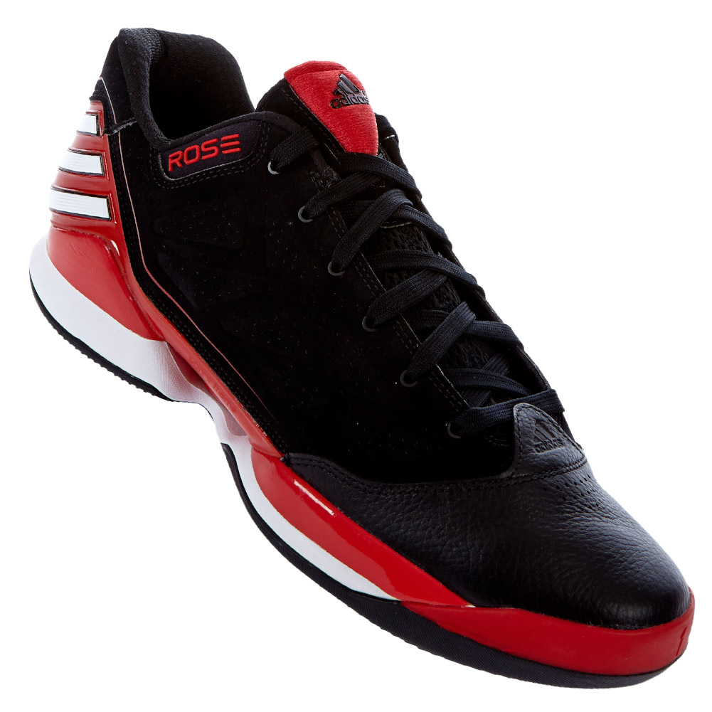 xfuji6p6 online adidas basketballschuhe. Black Bedroom Furniture Sets. Home Design Ideas