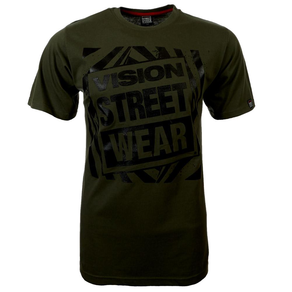 Vision-Street-Wear-T-Shirt-M-L-XL-XXL-Skateboarding-Streetwear-Tee-Shirt-neu