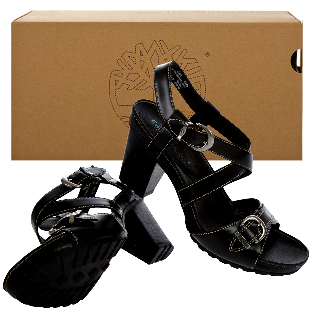 timberland womens belicia sandal 36 37 38 39 40 41 42 sandals sandal new ebay. Black Bedroom Furniture Sets. Home Design Ideas