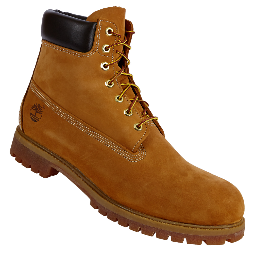 Timberland-6-Inch-Premium-Herren-Stiefel-10061-Leder-Boots-Ubergroesse-49-50-neu