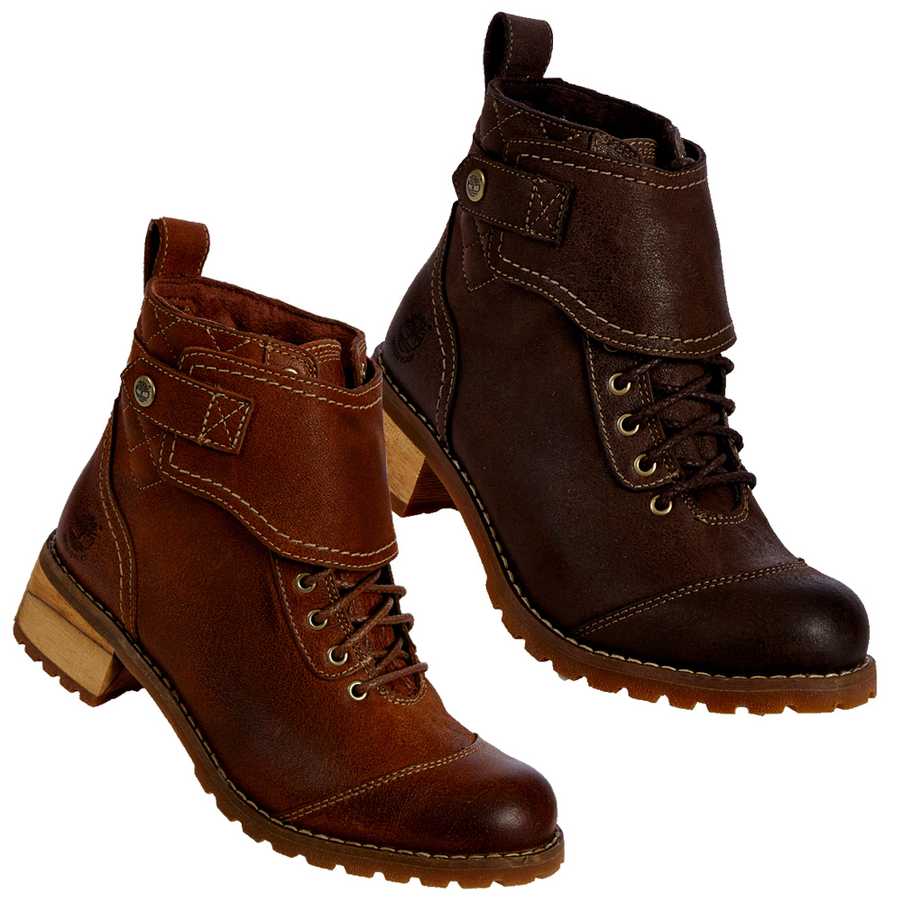 Awesome Hello Everyone If You Are Looking For Timberland Womens Stratham Heights Ankle Boot We Can Help You Save Time And Find Great Deals On Timberland Womens Stratham Heights Ankle Boot Reviews, Details, And Features For