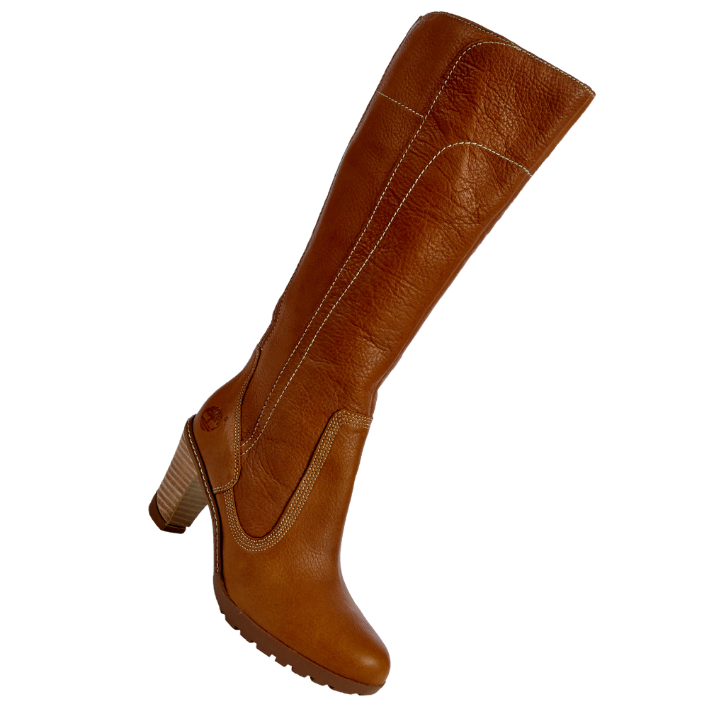 Innovative   39Stratham Heights39 Waterproof Tall Boot Women  Nordstrom