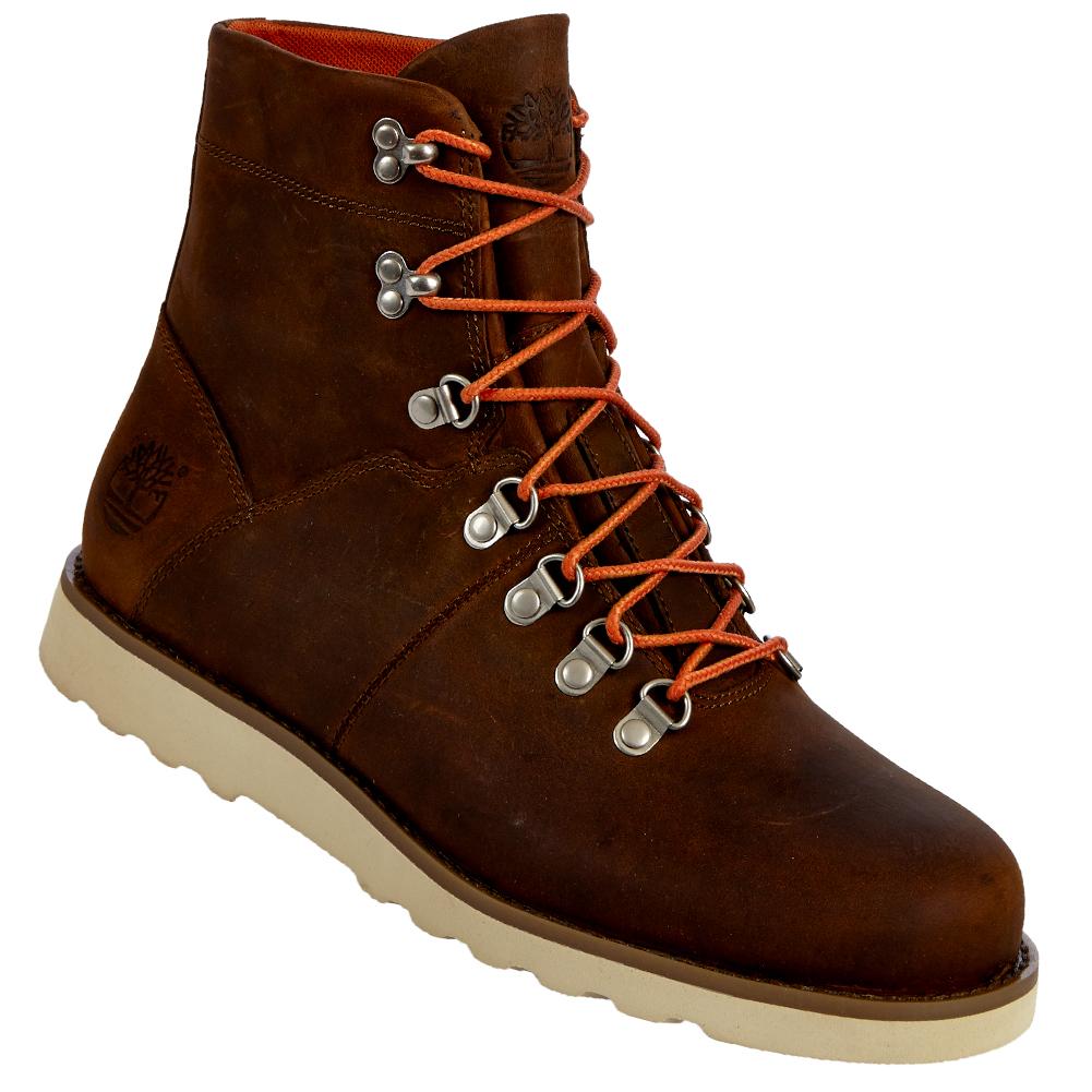 timberland newmarket alpine chukka wedge s boots 6032r
