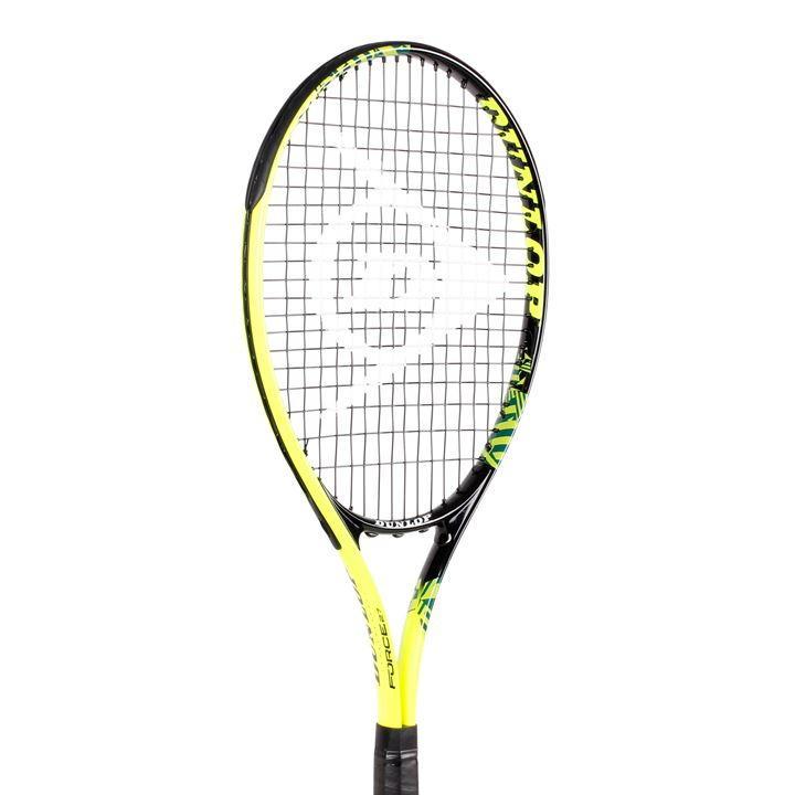 Dunlop Force Tennis Racket o-beam L1 L2 L3 L4 L5 Tennis Racket Stick ... 53dcf6f0fb