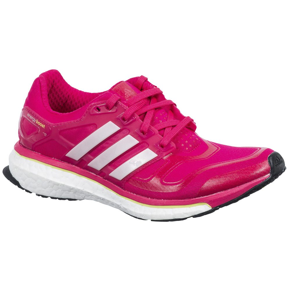 adidas adistar boost w damen laufschuhe running fitness. Black Bedroom Furniture Sets. Home Design Ideas