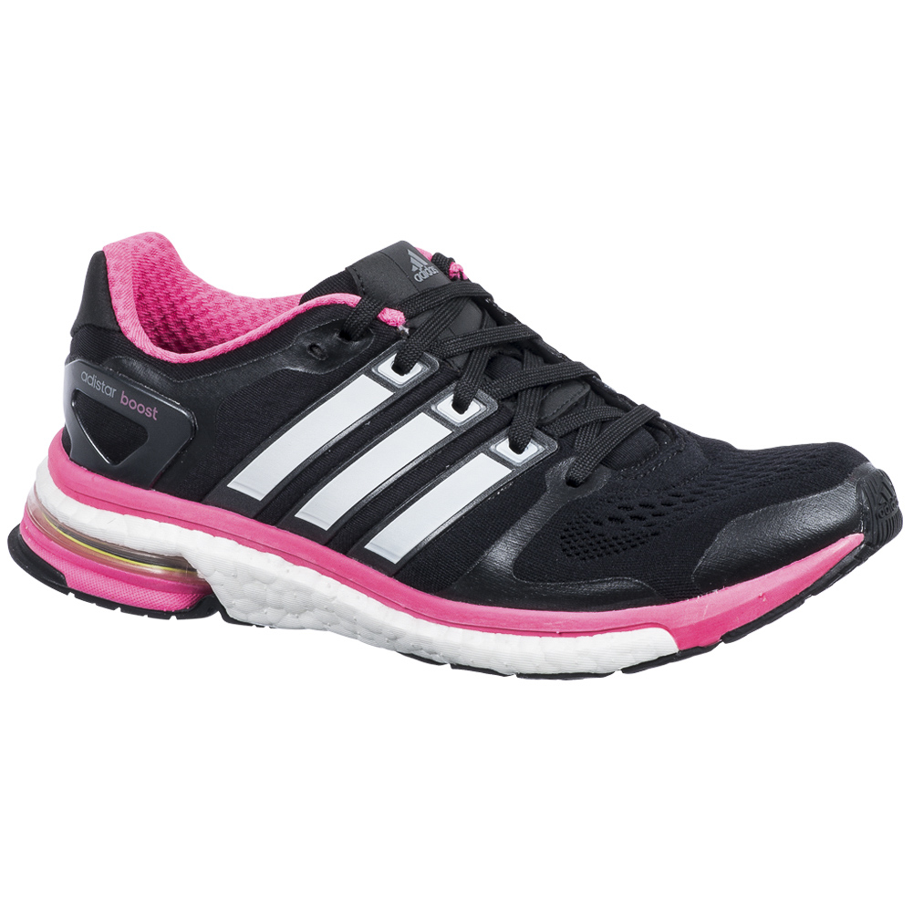 adidas adistar boost w esm damen laufschuhe m18853 running. Black Bedroom Furniture Sets. Home Design Ideas