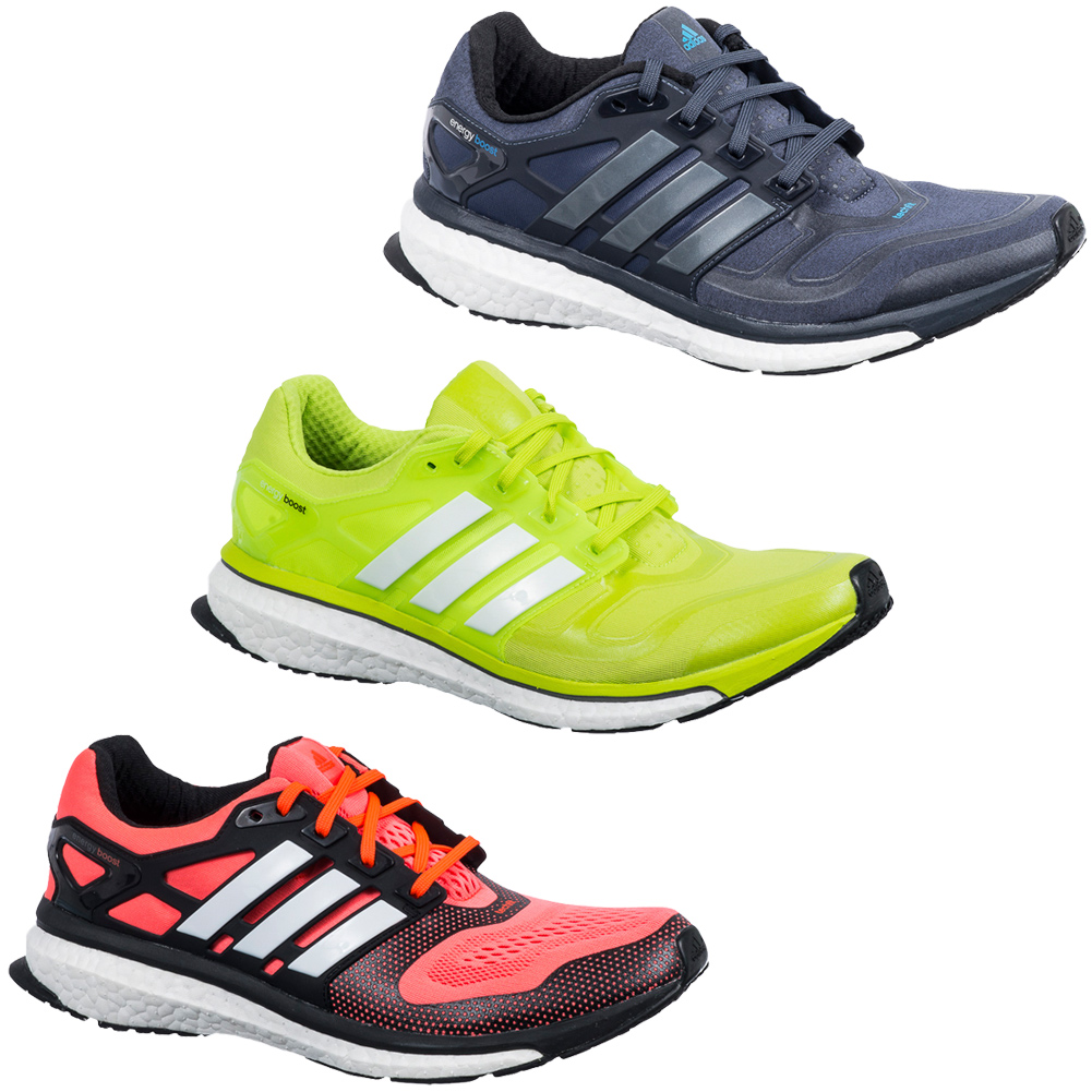 adidas energy boost herren laufschuhe running schuhe m29752 f32254 f32251 neu ebay. Black Bedroom Furniture Sets. Home Design Ideas