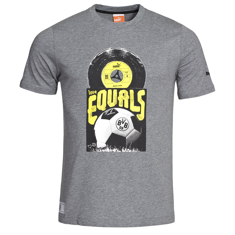 bvb-equals-shirt.jpg