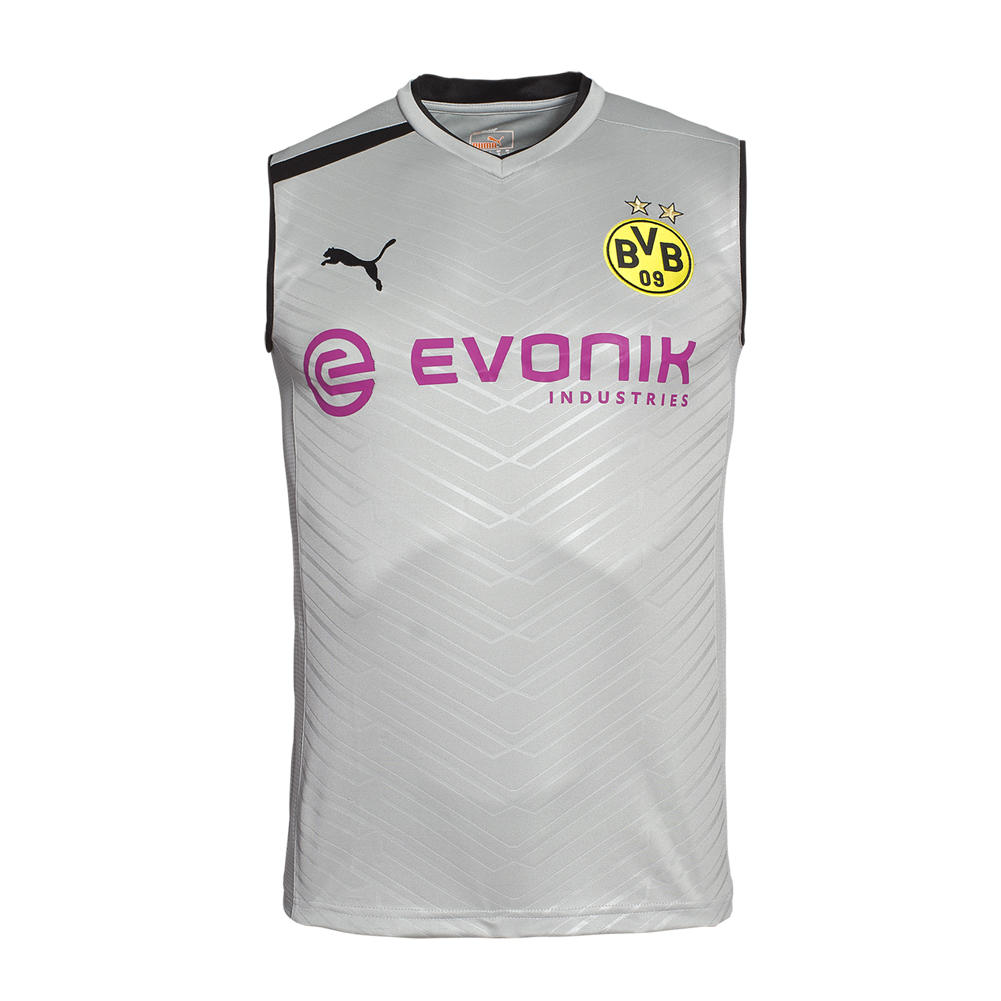 bvb-sleeveless-trikot.jpg