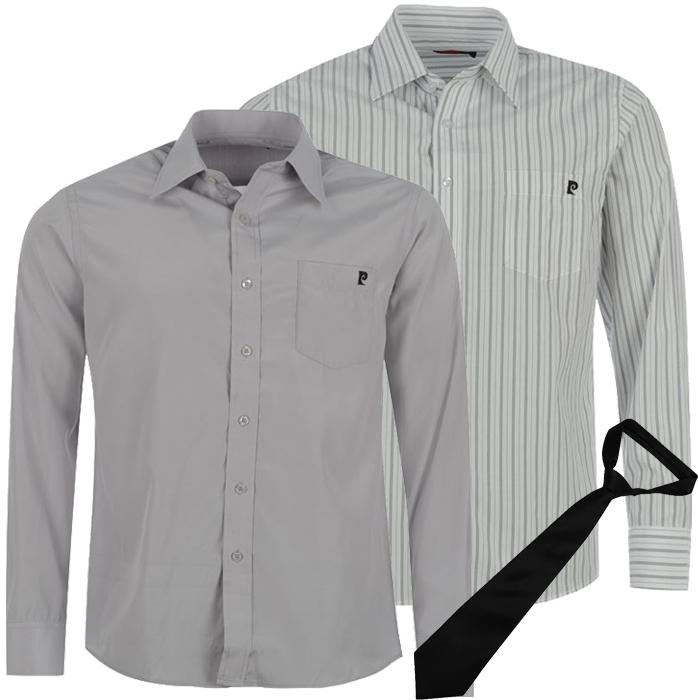 kleidung accessoires herrenmode freizeithemden shirts. Black Bedroom Furniture Sets. Home Design Ideas