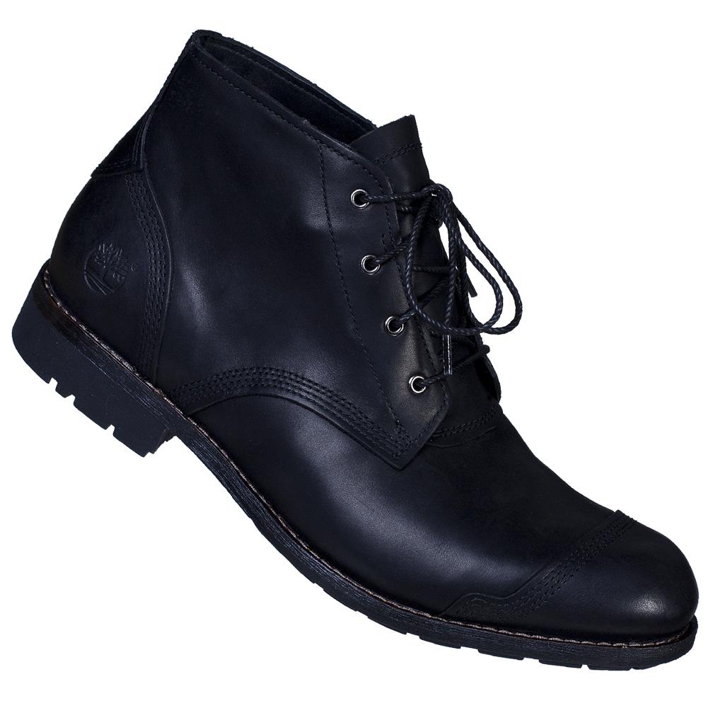 timberland city premium chukka 4 eye s boots 5362r