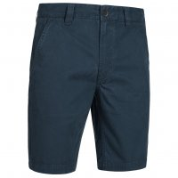 Timberland Squam Lake Twill Herren Shorts A1EH3-433