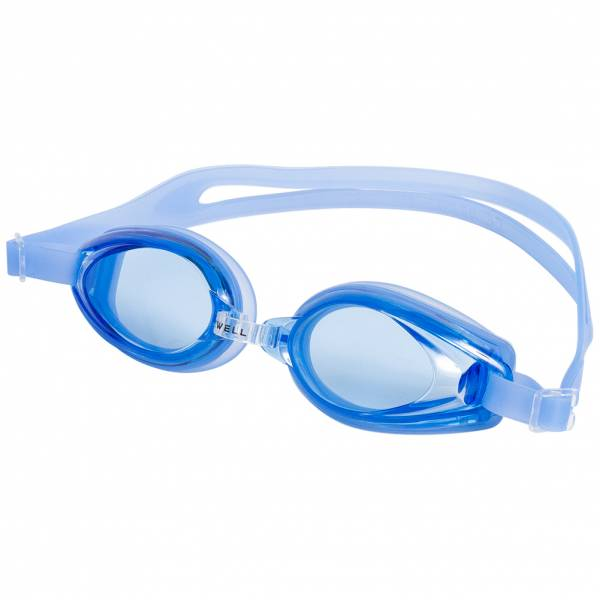 McWell Adults Swimming goggles MC016419-MB